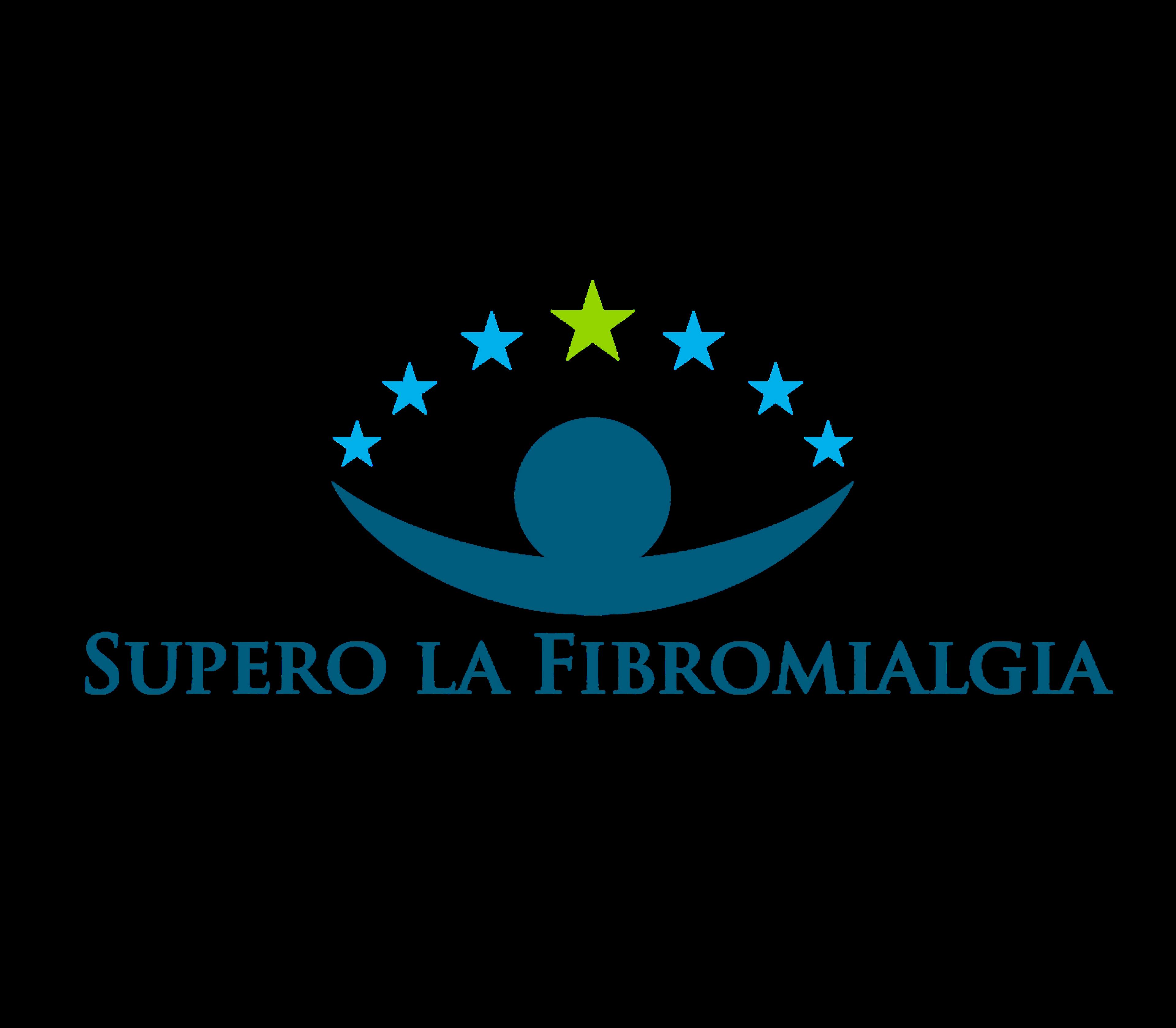 Supero la Fibromialgia